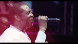 2017 Youssou N'Dour &amp Le Super Etoile De Dakar - At Singapore Jazz Fest