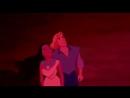 Покахонтас и Джон Смит песня король лев