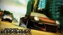 Need for Speed Undercover 3 прохождение игры