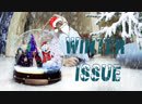 WINTER ISSUE