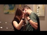 Cuddle party в Минске. Автор видео — Роман Лопатко.
