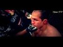 Cain Velasquez vs Junior Dos Santos | BEAUTiFUL TRiLOGY in UFC HiSTORY