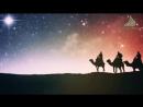Мухаммад Хоблос - Посланник Аллах1аﷺ, столько боли и обид!.mp4