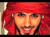 Arabic Remix Elissa omar borkan al gala omar borkan
