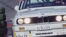Адреналин История BMW в Туринге перевод BMIRussian