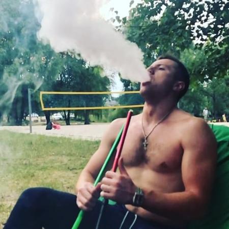 Vova_harchenko video