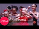 Dance Moms: Season Finale Group Dance - The Last Text (S2, E26) | Lifetime