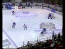 Spengler Cup 2005. 29.12.05. Металлург Мг - Спарта Прага
