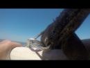 весловка парашут