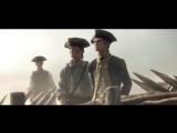 Клип про Ассасин крид 3_00_5458.mp4