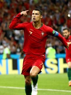 Роналду забьет, Италия и Финляндия сыграют в унылый футбол. Мы все просчитали