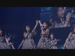[BD] MM '18 ♪ Seishun Say A-HA (We are Morning Musume 2018)