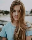 Екатерина Муравская фото #3