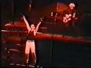 Depeche Mode - Enjoy The Silence Frankfurt 8/10/1990