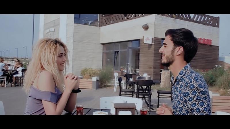 Senani Seferli - Arzularim 2018 (Official Video Clip)