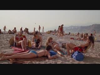 Elizabeth daily, deborah foreman, etc nude - valley girl (1983) hd 1080p bluray watch online