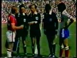 england france 1982