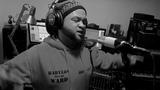 Dj Vadim feat. Jman &amp Killa P - No Hype Man Dubplate (Dreadsquad rmx)