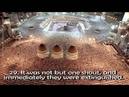 Surah Yasin - Sheikh Abdul Rahman Al Sudais