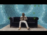 Wiz Khalifa feat Problem - Gin &amp Drugs Official Music Video 1080HD