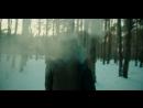 PARAHOЯ - Halfway [2018] Премьера!