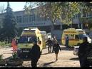 Массовое убийство в Керчи Крымский вечер Радио Крым Реалии