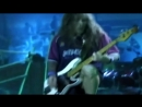 Iron Maiden - Ghost Of The Navigator ( Live Rock In Rio 2001)