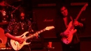 Bohemian Rhapsody Steve Vai Malmsteen Zakk Wylde@Sands Bethlehem PA 11 27 18