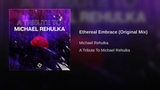 Ethereal Embrace (Original Mix)