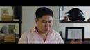 НОВИНКИ КИНО 2018 – Трейлер к фильму Я Жених – NEW MOVIES 2018 – movie Trailer I am the Groom
