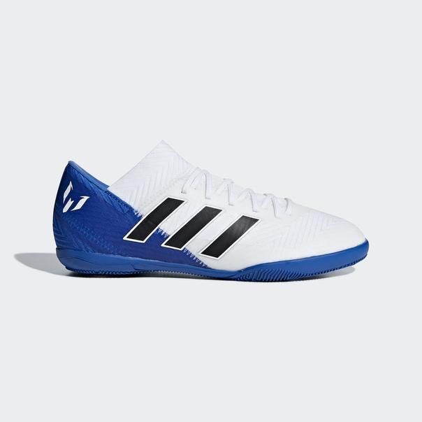 Футбольные бутсы (футзалки) Nemeziz Messi Tango 18.3 IN