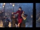 Мэри Поппинс возвращается (Mary Poppins Returns) (2018) трейлер русский язык HD / Эмили Блант /