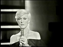 Loretta Goggi - Dirtelo, non dirtelo (Italy 1975)
