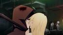 Satsuriku no Tenshi「AMV」- I'm Not Afraid