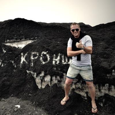 Артём Бабкин
