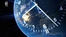 Как устроена Вселенная - Загадки пространства-времени (2018) HD 720