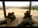 Оружие будущего израильский автомат Тавор TAR 21)