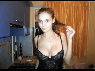 На природе русский порно ролик порно секс эротика