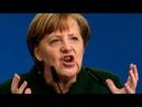 07 12 18 Angela Merkel Trump hat die neue Weltordnung fast zerstört