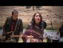 Renata Flores Rivera Fallin Alicia Keys Versión Quechua