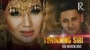 VIA Marokand - Torimning siri   ВИА Мароканд - Торимнинг сири