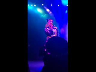 Tuxedo - ravi 3rd real-live 'r.ook book' in us (new jersey)
