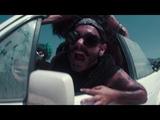 Dimitri Vegas &amp Like Mike vs Nicky Romero - Here We Go (Hey Boy, Hey Girl) (Official Music Video)