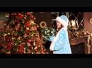 Поющая ведущая Екатерина Свешникова || Екатеринбург || Видеограф: Нина Андреева