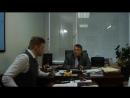 Космополиты – это Иваны, не помнящие родства. Идеология переходного периода. Е.Фёдоров беседует с «Вежливыми людьми» 17.07.2018
