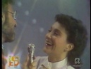 DARIO FARINA SEI LA SOLA CHE AMO PREMIATISSIMA 1982