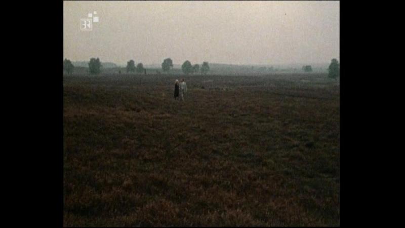 Никлаус Шиллинг - Ночные тени (1972) Niklaus Schilling - Nachtschatten