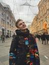 Олег Высоцкий фото #3