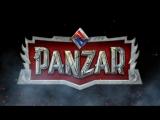 Panzar - официальный трейлер игры