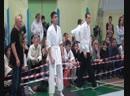Алишер 1 53 75